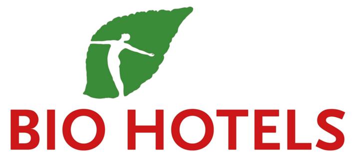 Для продвижения внедрения экологических знаков в области туризма более 100.000 евро