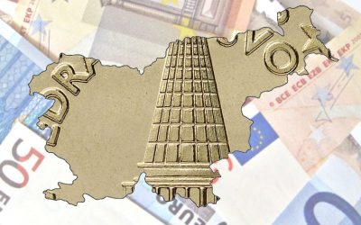 Slovenia Gets €100m Fund to Attract Foreign Investors